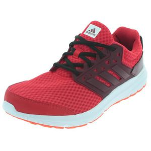 the latest 0c2c6 f59ef CHAUSSURES MULTISPORT Adidas Galaxy 3 M Chussures de Sport Course Homme ...
