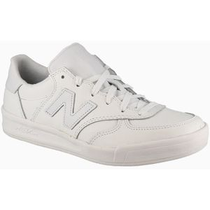 new balance wrt300 homme