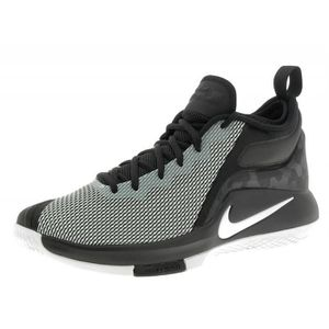 BASKET MULTISPORT Nike - Nike Lebron James Witness II Chaussures de