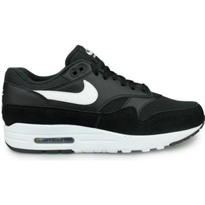 BASKET Nike Air Max 1 Noir (43)