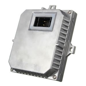 SODIAL Lampe Au X/énon Automobile Ballast LED Lampe Ballast Drive pour Bwm 130732915301