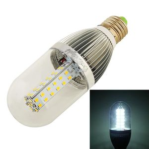 AMPOULE - LED Ampoule LED SMD 2835 YouOKLight E27 10W 840LM Whit