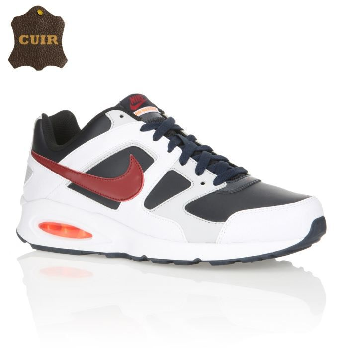Nike Air Max Chase Homme