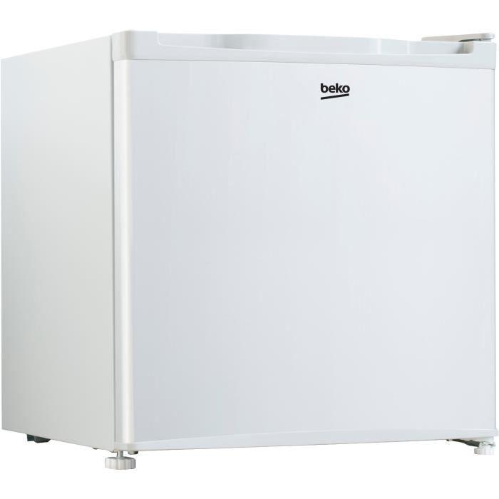 Refrigerateurs table top BK 7725