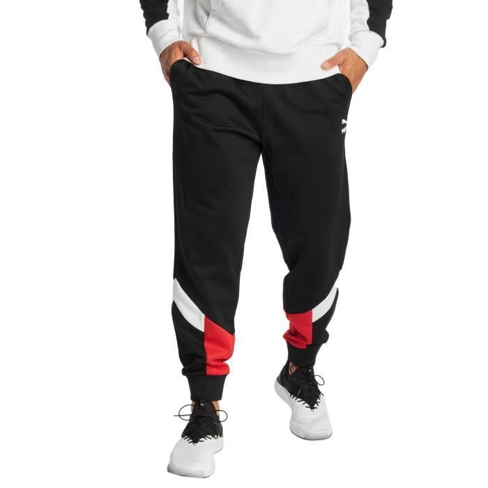 Puma Homme Pantalons & Shorts / Jogging Iconic MCS Cuff