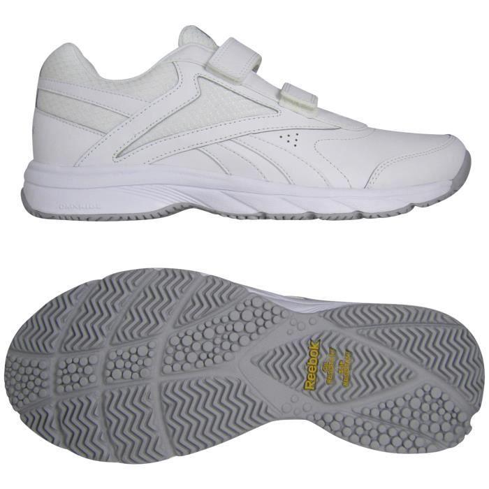 Chaussures de marche Reebok Work N Cushion 4.0