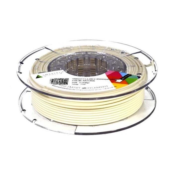 Smartfil Filament de nettoyage Naturel 1,75