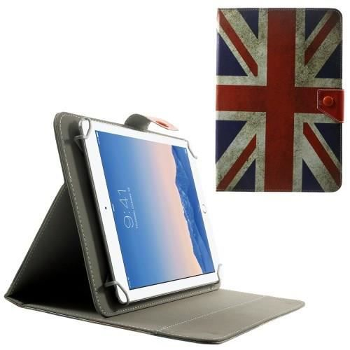 etui uk pour votre tablette lenovo tab a10 70 achat. Black Bedroom Furniture Sets. Home Design Ideas