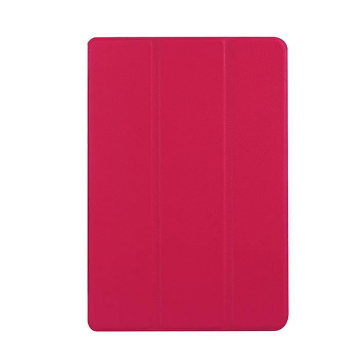 Bleosan asus zenpad z580c 8 housse rose etui tablette for Housse tablette asus zenpad 10