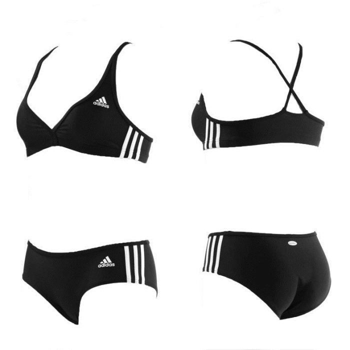 maillot adidas femme