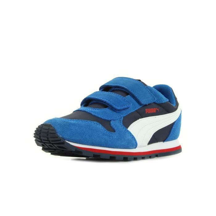Baskets Puma ST Runner NL V Ps QeneuR5r6q
