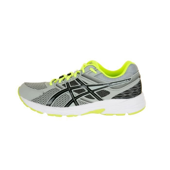 Basket Asics Gel Contend 3 - T5F4N-9690