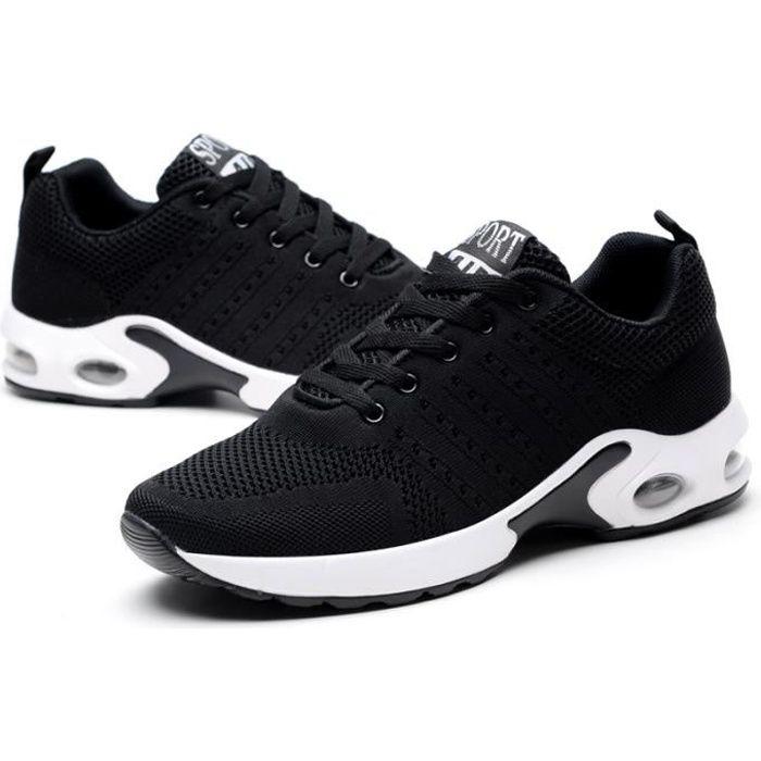 Chaussures fille du 23 au 38