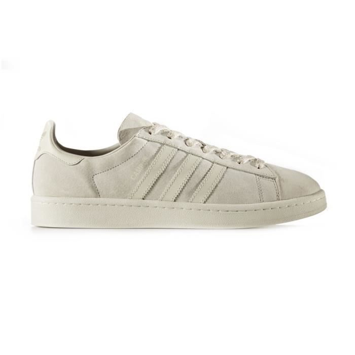 adidas dragon cdiscount