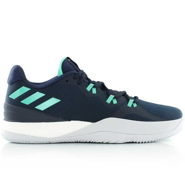 adidas chaussure homme 2018