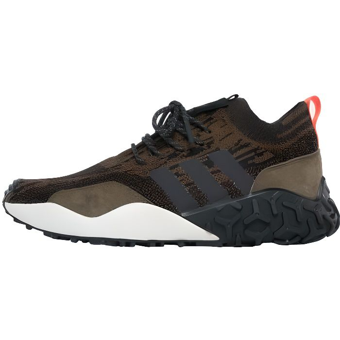 Adidas nmd homme - Cdiscount