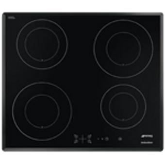 smeg si3644b plaque induction achat vente plaque induction cdiscount. Black Bedroom Furniture Sets. Home Design Ideas