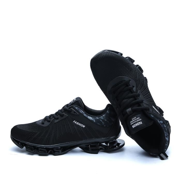 Baskets homme Baskets mode Baskets automne Baskets en solde Chaussures originales Chaussures de sport