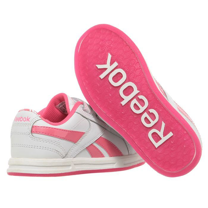 REEBOK Baskets Ace it Enfant