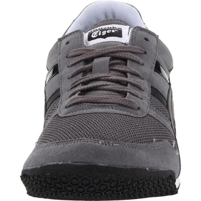 Onitsuka Tiger Ultimate 81 Fashion Sneaker P3SK8 Taille-38