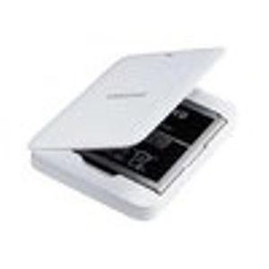 Batterie téléphone Batterie + Chargeur externe Samsung Galaxy S4 Zoom