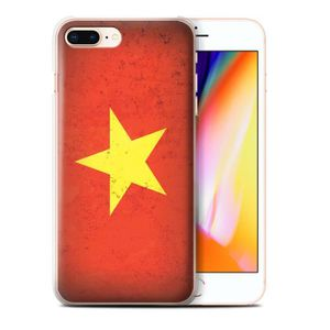 coque iphone 6 vietnam