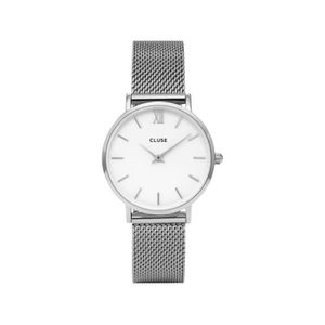 MONTRE Montre Mixte-Cluse-CL30009