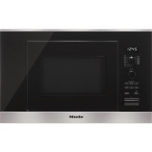MICRO-ONDES Micro-onde encastrable grill MIELE - M 6032 SC IN
