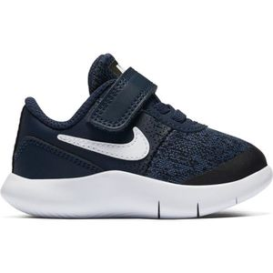 Baskets NIKE Boys 'Nike Flex Contact ( H89Bk7v