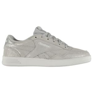 Femmes Sport Et Royal Techque De Ville Baskets Reebok 2DIWY9EH