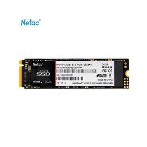 DISQUE DUR SSD N930E SSD  flash Haute vitesse  dur interne SSD PC