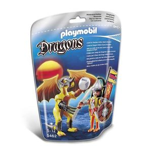 playmobil les chevaliers dragons achat vente playmobil les chevaliers dragons pas cher. Black Bedroom Furniture Sets. Home Design Ideas
