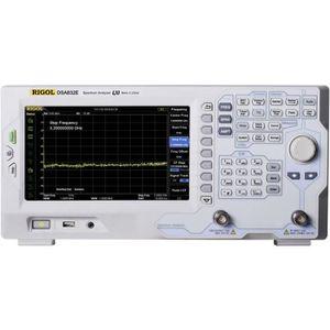 MagiDeal LM3915 Indicateur de niveau audio DIY Kit Kit Module Suite