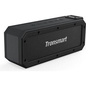 ENCEINTE NOMADE TRONSMART Enceinte 40W Étanche bluetooth Sans fil