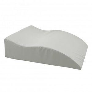 APPAREIL DE MASSAGE  Coussin rehausse jambes pour table de massage ou a