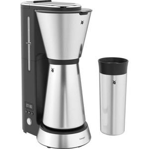 CAFETIÈRE Cafetière WMF KÜCHENminis® Aroma Thermo to go noir