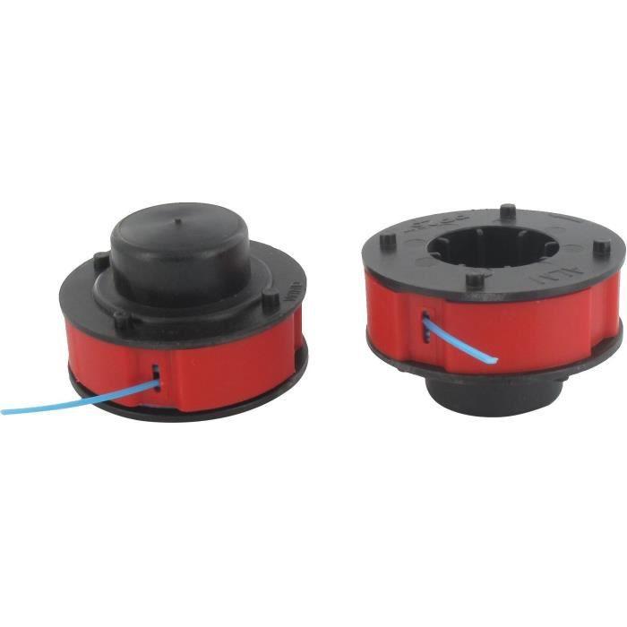 Bobineau adaptable pour modèles origine chinoise, DAYE modèle DYM2062, TESCO modèle CLGT022011
