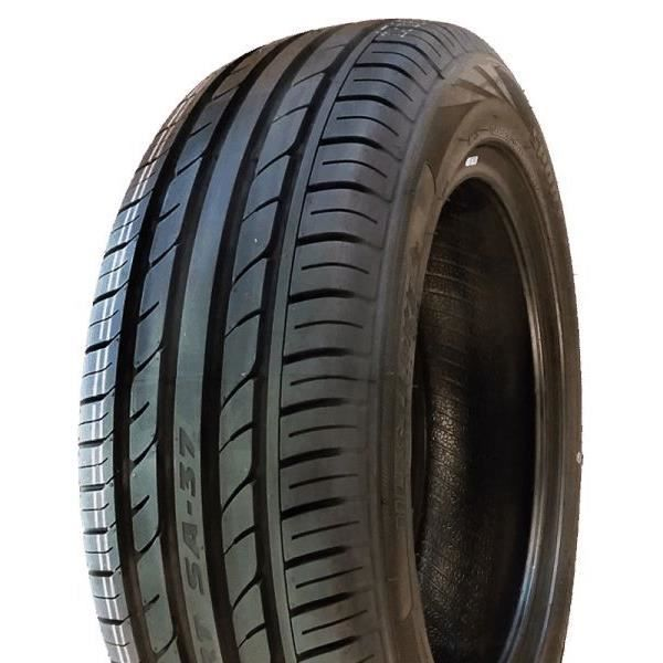 GoodrideGoodride SA37 Sport ( 245-45 ZR17 99V XL )245-45 ZR17 99V XL