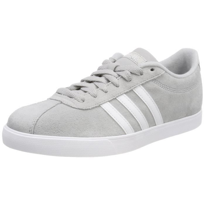 ADIDAS chaussures de tennis pour femmes PQEVO Taille-37