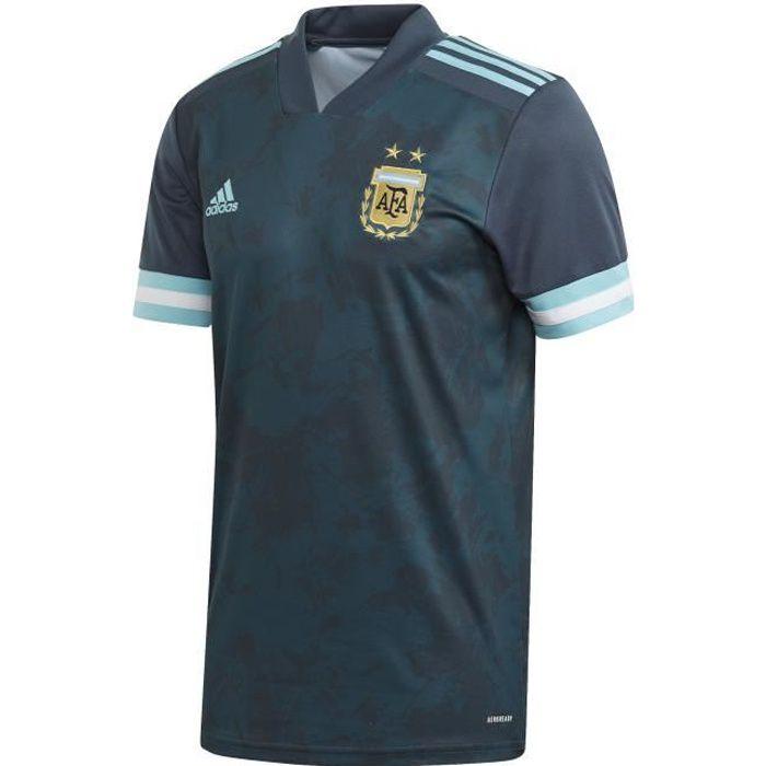 Maillot junior extérieur Argentine 2020