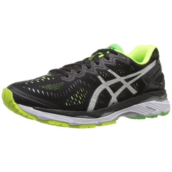 Chaussures De Running ASICS MIGU2 Gel Kayano 23 Running Shoe Taille-47