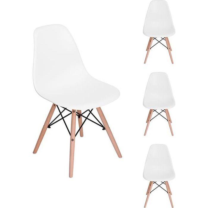 chaises scandinave jkk store