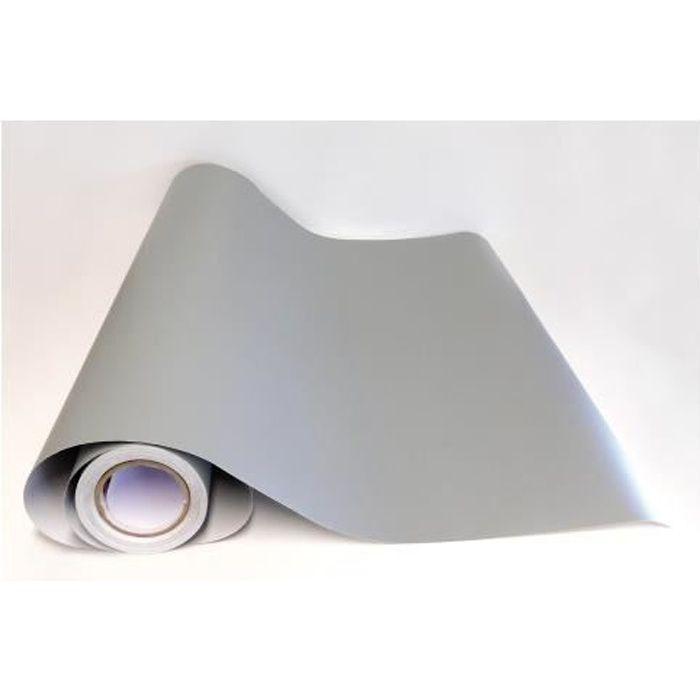 13,95 €//m traceur film beige brillant même film adhésif 61,5 CM 1 M