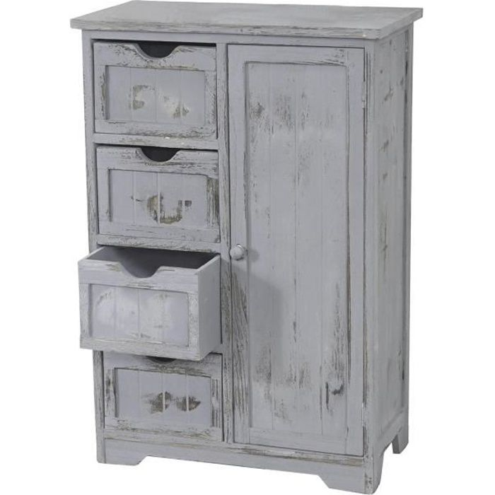 commode de chambre commode armoirexxcm shabby chic vintage with armoire vintage chambre. Black Bedroom Furniture Sets. Home Design Ideas