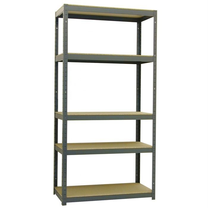 Welcome - Etagere modulable ikea ...