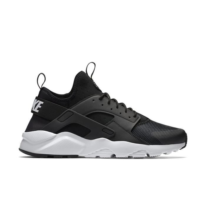 BASKET Basket NIKE AIR HUARACHE ULTRA , Age , ADULTE, Cou
