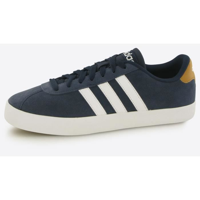 basket fashion homme adidas