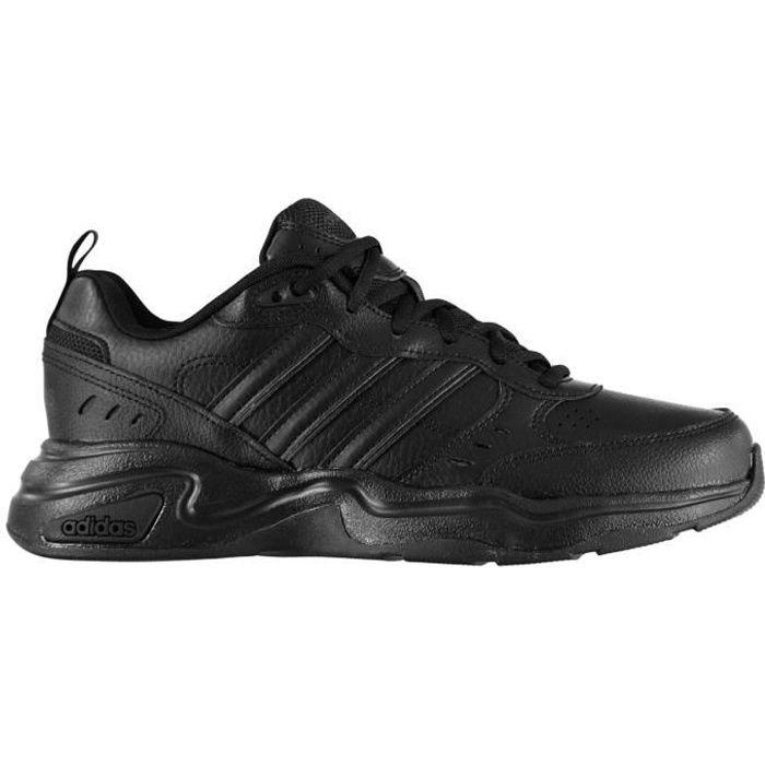 chaussure adidas strutter