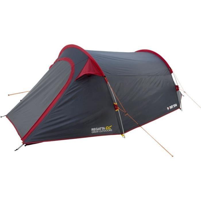 TENTE DE CAMPING Tente Regatta Halin 2 personnes