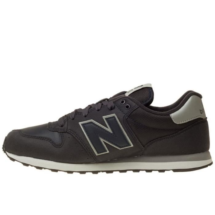 Chaussures New Balance 500 Classics Traditionnels